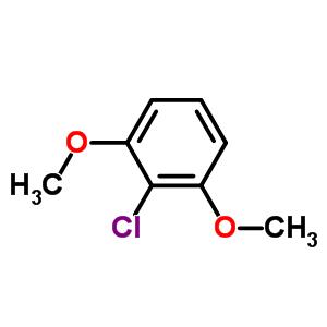 7051-15-2 2-chloro-1,3-dimethoxybenzene