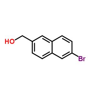 100751-63-1 (6-bromonaphthalen-2-yl)methanol