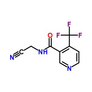 氟啶虫酰胺