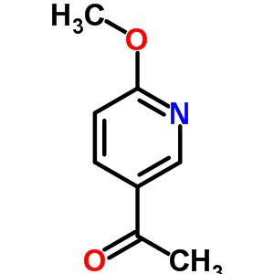 5-乙酰基-2-甲氧基吡啶 213193-32-9