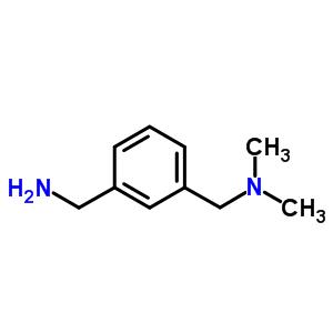 3-二甲胺甲基苄胺 246258-97-9
