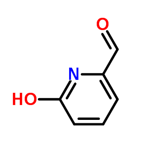 358751-77-6 6-hydroxypyridine-2-carbaldehyde