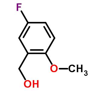 426831-32-5 (5-fluoro-2-methoxyphenyl)methanol