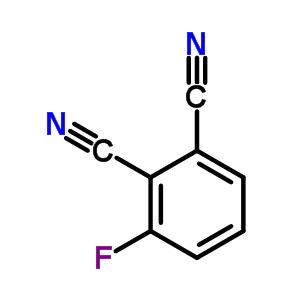 65610-13-1 3-fluorobenzene-1,2-dicarbonitrile