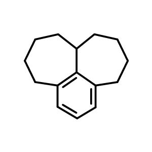 65875-05-0 5,6,7,7a,8,9,10,11-octahydro-4H-benzo[ef]heptalene