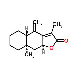 73069-14-4 atractylenolide II