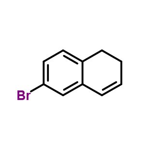 75693-17-3 6-bromo-1,2-dihydronaphthalene