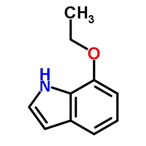 927181-96-2 7-ethoxy-1H-indole