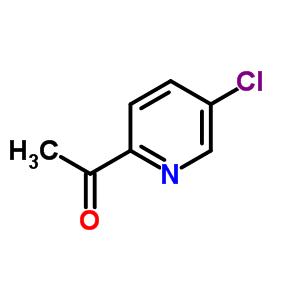 94952-46-2 1-(5-chloropyridin-2-yl)ethanone