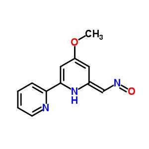 Caerulomycin A 21802-37-9