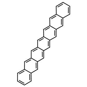 258-38-8 heptacene