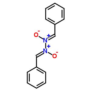 19520-72-0 (1Z,2Z)-1,2-bis(phenylmethylidene)hydrazine 1,2-dioxide