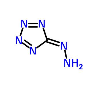 40925-73-3 5-hydrazono-5H-tetrazole