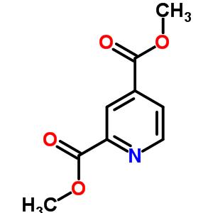 吡啶-2,4-二羧酸二甲酯