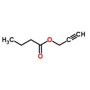 Structure properties spectra suppliers and links for NEthylbutylamine