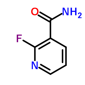 364-22-7 2-fluoropyridine-3-carboxamide