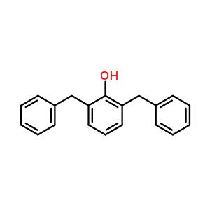 47157-01-7 2,6-dibenzylphenol