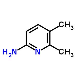 57963-08-3 5,6-dimethylpyridin-2-amine