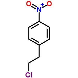 20264-95-3 1-(2-chloroethyl)-4-nitrobenzene