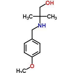 23DIMETHYL2BUTENE  C6H12  PubChem