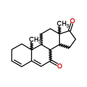 1420-49-1 androsta-3,5-diene-7,17-dione