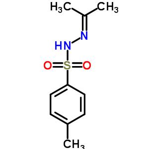 isopropylidenehydrazide 3900-79-6