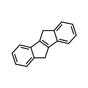 6543-29-9 5,10-dihydroindeno[2,1-a]indene