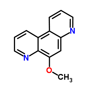 951-06-4 5-methoxy-4,7-phenanthroline