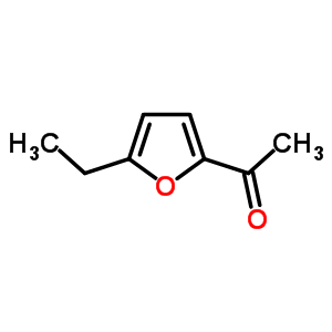 24119-98-0 1-(5-ethylfuran-2-yl)ethanone