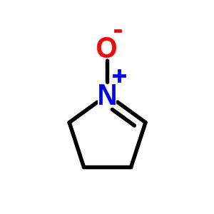 24423-88-9 3,4-dihydro-2H-pyrrole 1-oxide