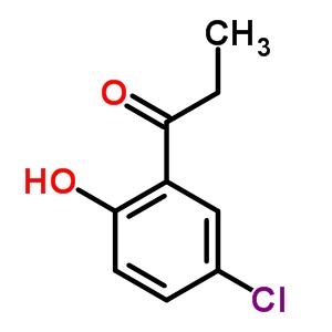 2892-16-2 1-(5-chloro-2-hydroxyphenyl)propan-1-one