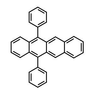 27130-32-1 5,12-diphenyltetracene