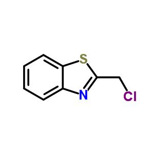 37859-43-1 2-(chloromethyl)-1,3-benzothiazole