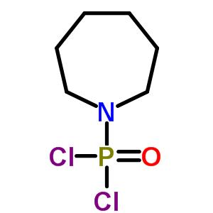 89583-52-8 azepan-1-ylphosphonic dichloride