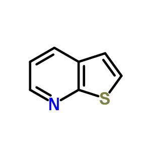 5-氯-2-甲基吡唑并[1,5-A]嘧啶 272-23-1