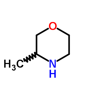 42185-06-8 3-Methylmorpholine
