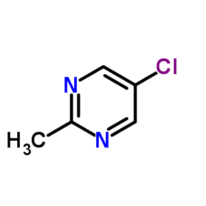 54198-89-9 5-chloro-2-methylpyrimidine