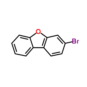 26608-06-0 3-bromodibenzo[b,d]furan