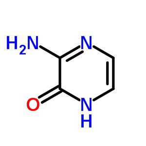 43029-19-2 3-aminopyrazin-2(1H)-one