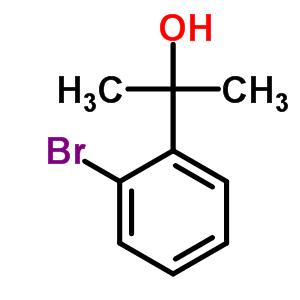 7073-69-0 2-(2-bromophenyl)propan-2-ol