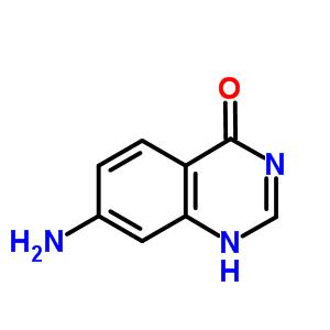 90004-09-4 7-Aminoquinazolin-4(1H)-one