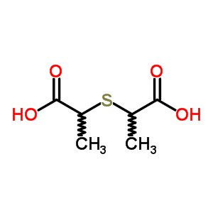 Thiodipropionic acid 5811-50-7