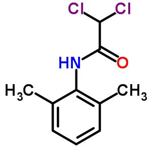 丙胺卡因杂质A 39084-88-3