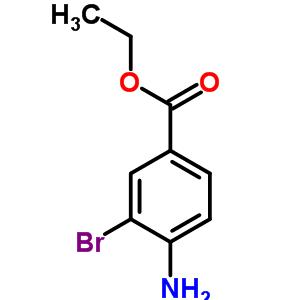 7149-03-3 Ethyl 4-amino-3-bromobenzoate