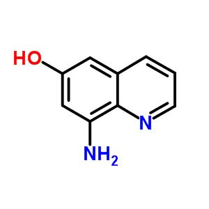 7402-16-6 8-aminoquinolin-6-ol
