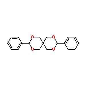 2064-95-1 3,9-diphenyl-2,4,8,10-tetraoxaspiro[5.5]undecane