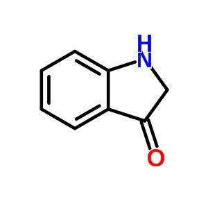 3260-61-5 1,2-dihydro-3H-indol-3-one