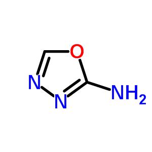 3775-60-8 1,3,4-oxadiazol-2-amine