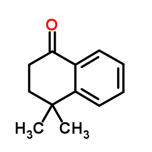 2979-69-3 4,4-dimethyl-3,4-dihydronaphthalen-1(2H)-one