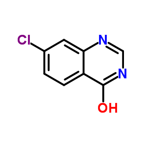 31374-18-2 7-chloroquinazolin-4(1H)-one